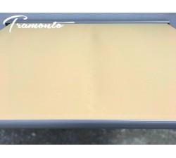 Markiza tarasowa ANTRACYT 160x120 Beżowa PREM