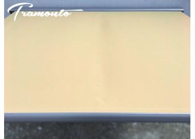 Markiza tarasowa ANTRACYT 350x300 Beżowa PREM