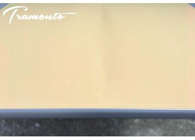 Markiza tarasowa ANTRACYT 250x200 Beżowa STD