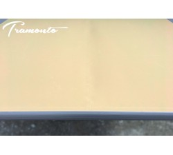 Markiza tarasowa ANTRACYT 450x300 Beżowa STD
