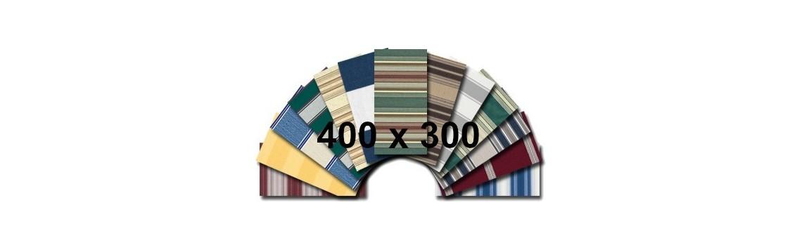 400x300p